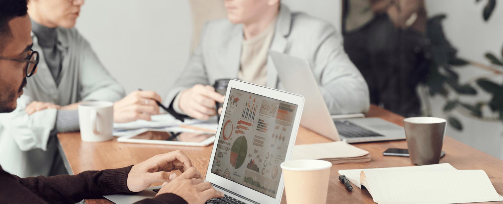AXOHM | Des offres de téléphonie et internet pour les entreprises